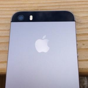 iphone-5s-achterkant-300x300
