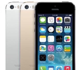 iphone-5s-kopen