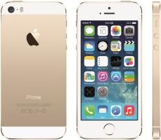 iphone 5s iPhone vergelijken