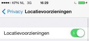 iphone-batterijduur-verlengen