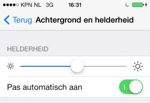 iphone-batterijduur-verlengen1