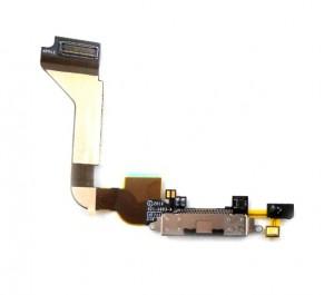 iphone connector reparatie
