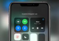 iPhone kantelen en vergrendelen: zo doe je dat