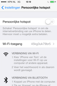 iphone tethering 1