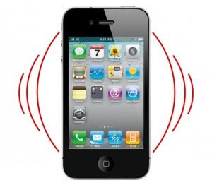 iphone trilfunctie reparatie