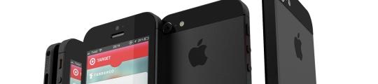 iphone voor beginners 1