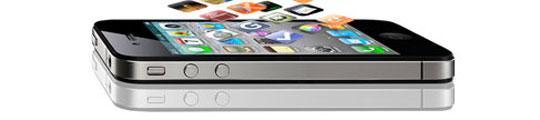iphone voor beginners 4