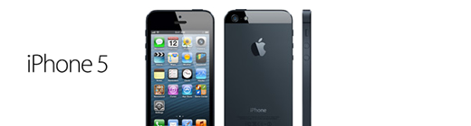 iphone5-front