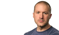 Jony Ive terug aan het roer bij Apples designteams