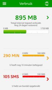 kpn app
