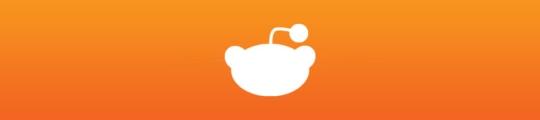 OJ: nieuwe Reddit iPhone-app met mooi iOS 7-design