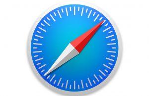 Tip: zo gebruik je privévensters in Safari op de Mac
