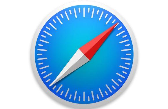 Navigeer sneller door Safari met deze 7 tips