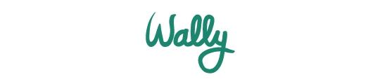 Wally heeft fijne iOS 7-update gekregen met allerlei nieuwe features