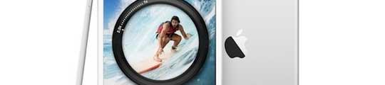 Apple Store weer online, verkoop iPad Mini Retina gestart
