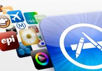 iPhone applicatie ontwikkelen: user interface hulpje