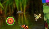 App van de Week: Bugs and Buttons 2