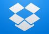 Dropbox-app voegt pdf-bewerking toe