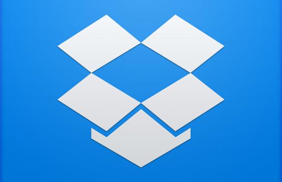 'Gegevens van Dropbox-gebruikers gestolen': zo stel je tweestaps-verificatie in
