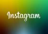 Kwaadaardige Instagram-apps opnieuw populair in de App Store