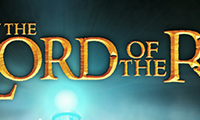 Download: LEGO The Lord of the Rings iOS nu beschikbaar