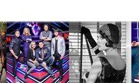NPO, RTL en SBS komen met videodienst NLziet, iOS-app volgt later