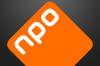 Ook NPO-app voor iOS krijgt Chromecast-ondersteuning