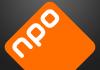 NPO-app voor iOS krijgt handige ondertitel-functie