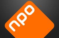 NPO app update: tv-gids doorbladeren en favorieten aanmerken