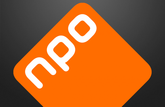 NPO Plus nu toegankelijk via de NPO app