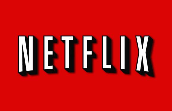 De beste Netflix series volgens iPhoned
