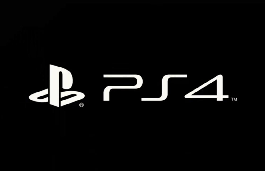 Download: PlayStation app voor je iPhone