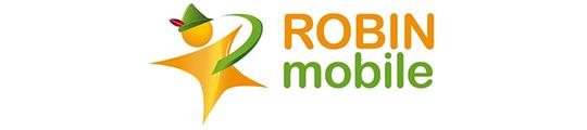 Robin Mobile komt met goedkopere onbeperkte abonnementen