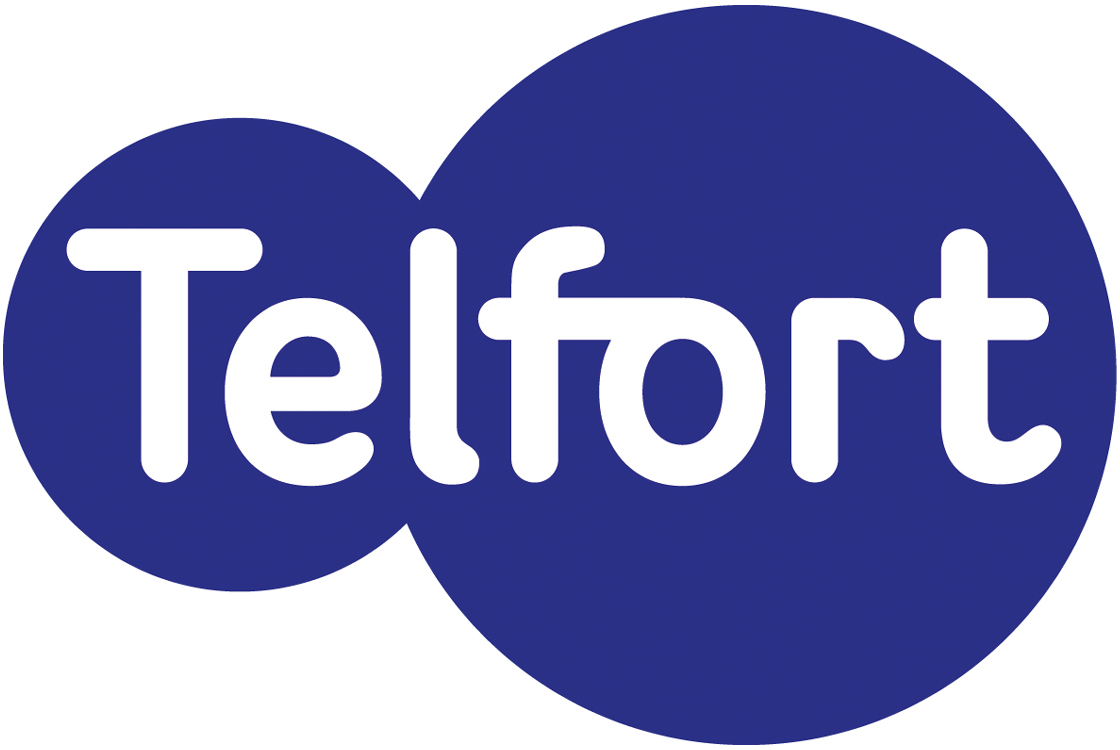 Telfort stelt uitrol 4G uit, nieuwe datum onbekend