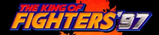 The King of Fighters '97 ook naar de iPhone en iPad