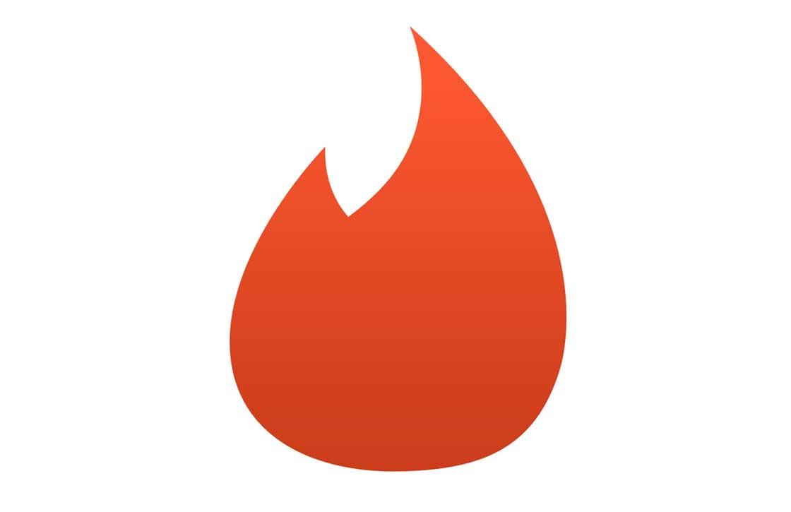 Tinder iOS 7 update: Tinderen in een plattere en strakkere app