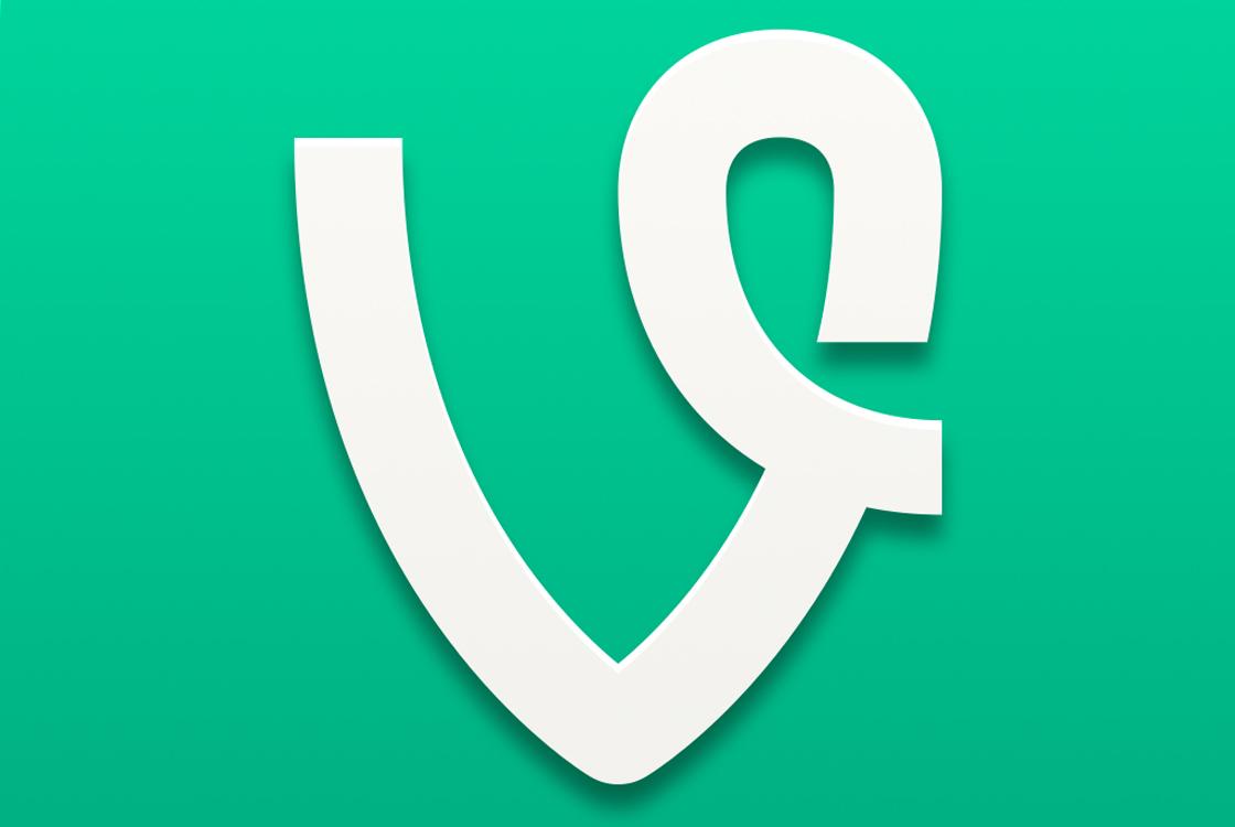 Twitter kiest mogelijk voor verkoop van Vine in plaats van sluiting