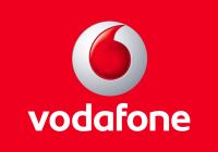 My Vodafone-app overzichtelijker en functioneler na update