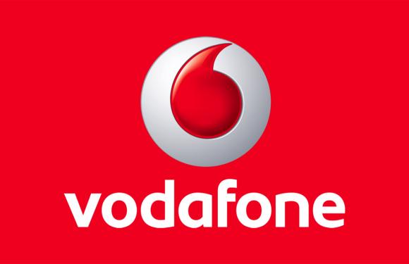 My Vodafone is vernieuwd: strak uiterlijk en bijzondere besturing