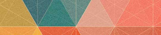 Parallax Wallpapers: echte iOS 7 achtergronden
