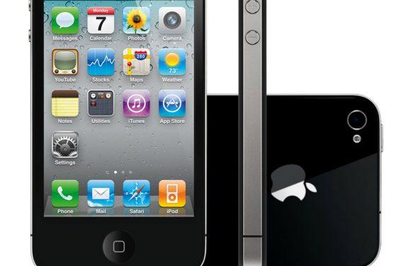 iPhone 4 review: schitterend nieuw ontwerp met haarscherp beeld