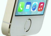 iPhone home knop kapot? Zo blijf je je iPhone gebruiken