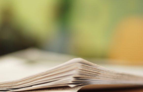 iPhone dief stuurt eigenaar uitgeschreven document met 1000 contacten