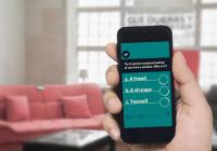 De leukste apps in de App Store van week 48 – 2013