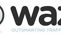 Update navigatie-app Waze introduceert spraakgestuurd zoeken