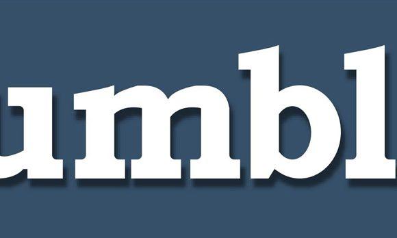 Tumblr iOS 7 update: strak nieuw design, geen nieuwe functies