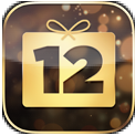 12 dagen cadeaus populairste iphone apps