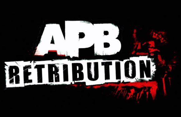 Actiegame ABP Retribution deze maand naar de iPhone en iPad