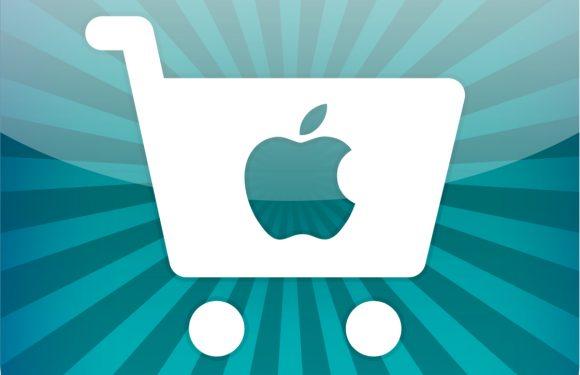 Laat je Apple kerstcadeaus gratis thuisbezorgen – maar bestel op tijd!