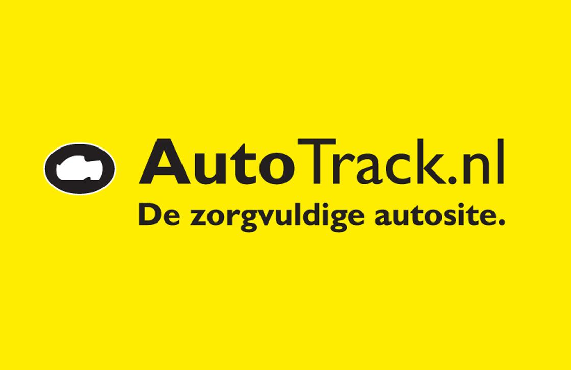 AutoTrack-app: speuren naar een nieuwe auto op je iPhone